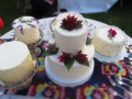 cakes-megan-adam-wedding-2014-074-f88a49bc98c52f78143f7006f0b7a7636e2db342