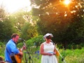 performance-megan-adam-wedding-2014-098-06596e01958b71ff6dfa640d484c89091c8a481b