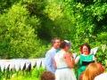 vows-megan-adam-wedding-2014-030-5fce28ff870f6e2ee8e83fe27c9adbb6d3866f61